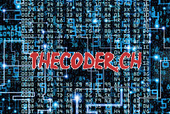 thecoder.ch